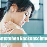 Wie-entstehen-Rückenschmerzen